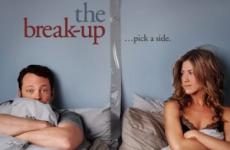 Splitsville: celebrity breakups of 2011