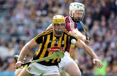 As it happened: Kilkenny v Galway, Tyrone v Cavan — Sunday GAA match tracker