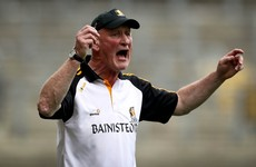 Brian Cody has now won more provincial senior titles than any other GAA manager