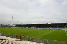 Triple header of GAA qualifier action set for Semple Stadium next Saturday