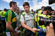 GAA video championship analysis: how Kerry stumbled onto a winning formula in defence