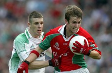 The day Fermanagh gave Mayo an almighty scare - and both counties' fortunes since then