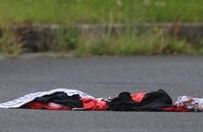 Man shot five times in latest Dublin gangland attack