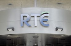 Pat Rabbitte: Heads should not roll at RTÉ… yet