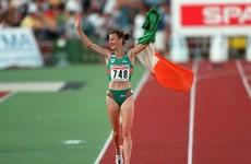 Sonia O'Sullivan on the Zika virus, intersex athletes and running 'like a girl'