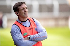 'I've been involved in a lot weirder when it comes to the GAA' - McGeeney after Armagh Laois six subs mess