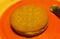 Butter on Marietta biscuits was the ultimate Irish childhood treat