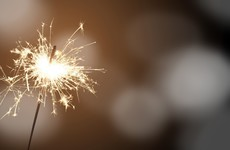 US teen has leg amputated after lighting 180 sparklers that were taped together
