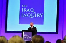 Northern Ireland (and the PSNI) is all over the Chilcot Report - here's why