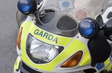 Toddler dies after being struck by vehicle in Galway driveway