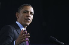 NBA stars to participate in Obama fundraiser