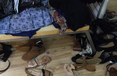 14 things only people who've worked in Penneys will understand