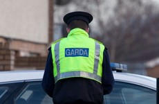 Civil servant takes case against gardaí who broke into his flat while he slept