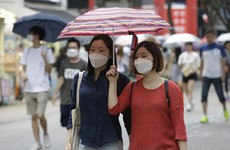 Mers virus transmitted from one 'super-spreader patient' in overcrowded emergency room