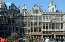 Belgium: Things are getting worse by the minute