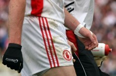 Tyrone brawl investigation to conclude this week