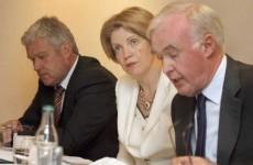 Civil servant Sean Gorman retires with €634,088 package