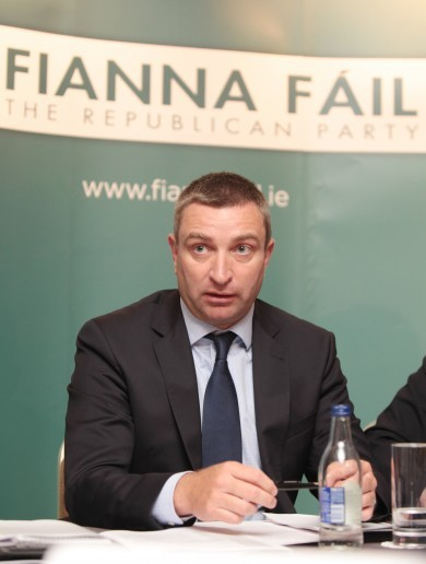 FactCheck: Did Fianna Fáil REALLY get union support for their zero hour contracts plan?