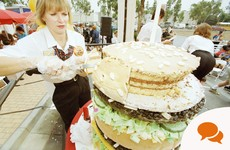 Franchising your business is a piece of cake if it ticks all these boxes