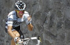 Contador must wait until 2012 to learn fate