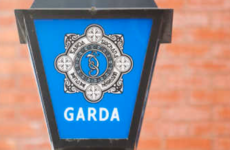 Man missing from Swords in Co Dublin found safe and well