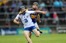 As it happened: Tipperary v Waterford, Munster senior hurling final