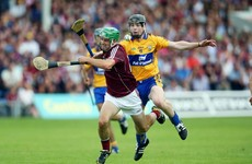 Now we know the 2016 All-Ireland senior hurling quarter-final pairings
