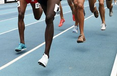 Kenyan doctors claim they supplied British athletes with performance-enhancing drugs
