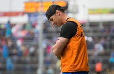 Tipperary send out a warning, lack of ambition in Connacht final — Sunday GAA talking points