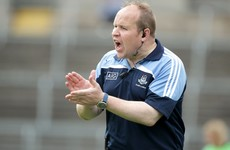 Cork ladies lift Munster title as Dublin crowned Leinster champions