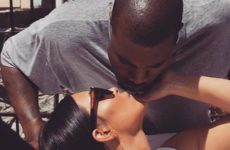 Kim Kardashian has compared sex to 'throwing a sausage up O'Connell Street'... It's The Dredge