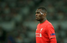 Benteke set for Liverpool exit, PL trio eye Portugal star and more transfer gossip