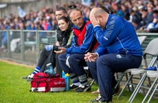 'Extremely disappointing' and 'gut-wrenching' but Waterford won't dump sweeper system
