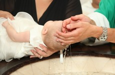 'Sham baptisms': Priests struggle with reasons behind the ceremony while parents feel hypocrital