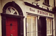 French's in Gorey might be the best Irish pub tourists don't know about