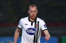 Dundalk out to avoid becoming the latest victims of the rise of Icelandic football