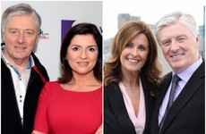 UTV Ireland and TV3 will soon be part of one big company. What will that mean for viewers?
