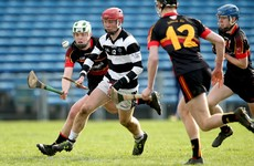 Munster GAA colleges draws made for next season with new Dr Harty Cup format
