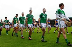 Limerick vacancy - 6 contenders to be the county's next senior hurling manager