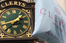 Clerys workers heckle and criticise director of property firm at High Court