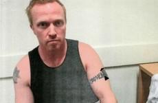 Jill Meagher murderer has sentence cut by three years