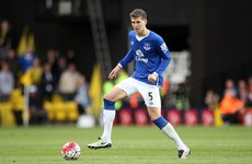 Man United target trio, John Stones asks to leave Everton and all today's transfer gossip