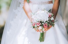 Bridal store owner in court for allegedly stealing money meant for wedding dresses