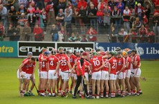 The 25 proposals aimed at helping end Cork's current hurling and football struggles