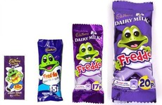 Ronaldo v Messi settled once and for all, the price of a Freddo these days and the best of this week's comments