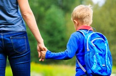 Unbaptised and bottom of the list - frustrated and worried parents speak out