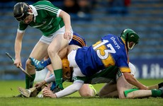 5 talking points after Tipperary triumph again and Limerick's hurling woes continue