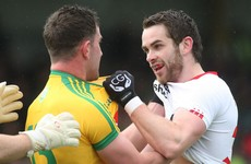 Business as usual - or bright new dawn? Ulster final an existential battle for Donegal and Tyrone