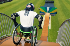 Yes I Can! Channel 4's new Paralympics ad is an absolute masterpiece