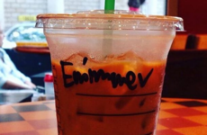 9 of the hardest things about being called 'Emer'